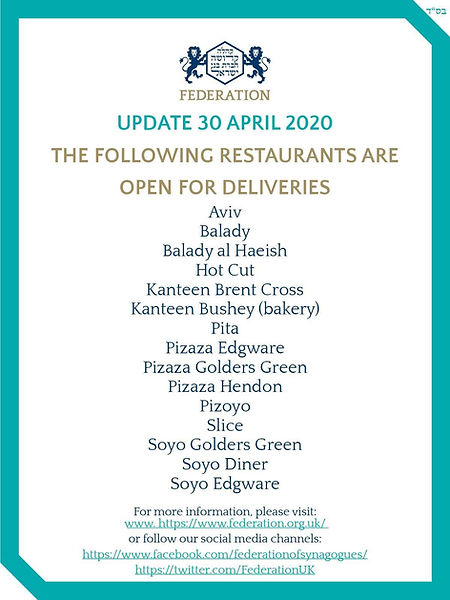 federation restaurants.jpg