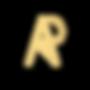 Gold_Logo.png