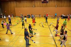 Open Juggling 2