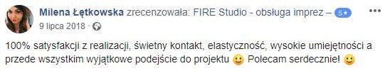 opinia8.JPG