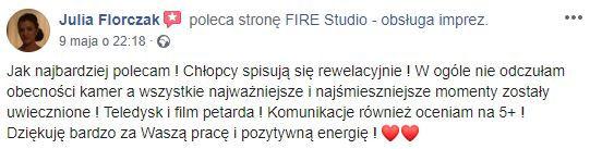 opinia3.JPG