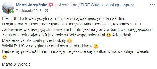 opinia6.JPG