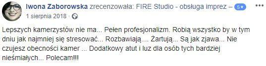 opinia7.JPG