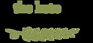 The Keto Sweetery - Logo - no circle tra