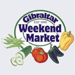 gibraltars logo.jpg