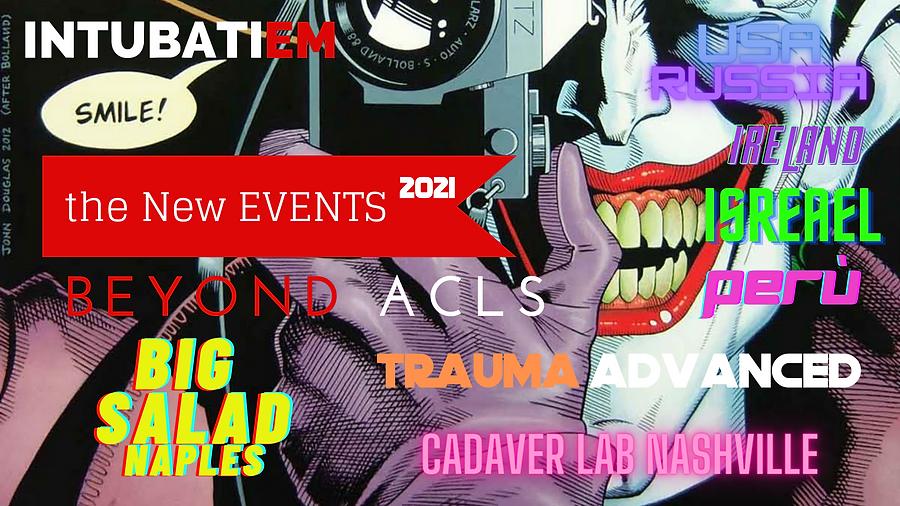 eventi2021.png