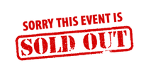 sorry-event-sold-out.png