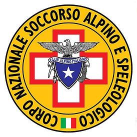 Stemma_Corpo_nazionale_soccorso_alpino_e