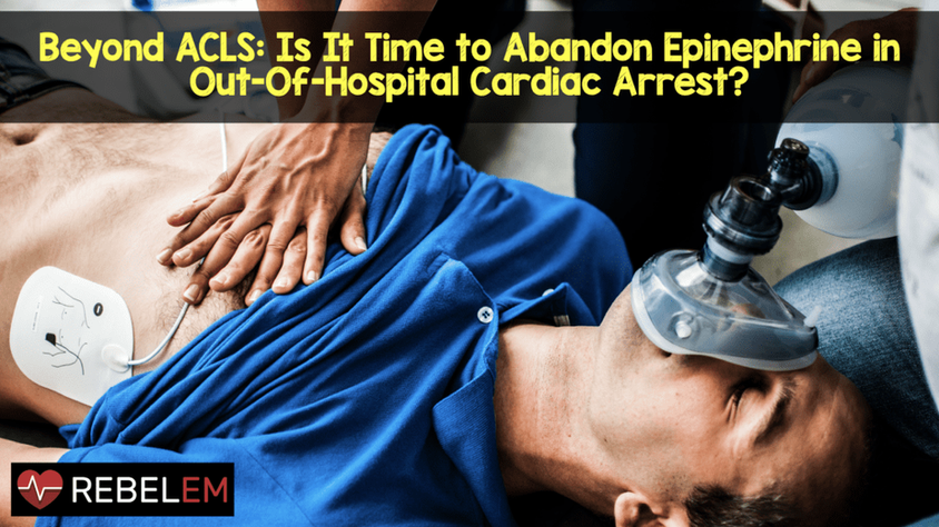 Beyond-ACLS-Is-It-Time-to-Abandon-Epinep