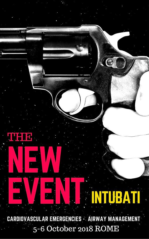 NEW EVENT-2.jpg