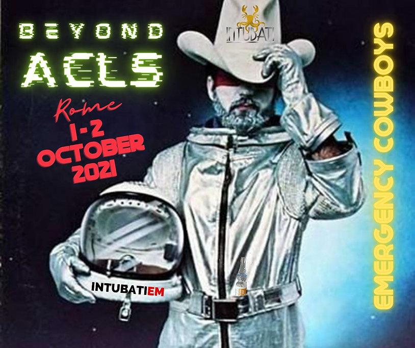 BEYOND ACLS3.jpg