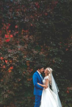 атмосфера свадебнойфотографии