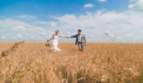 свадебный фотограф леонид малютин