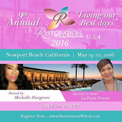 REGISTRATION- RWKND2016-Newport Beach