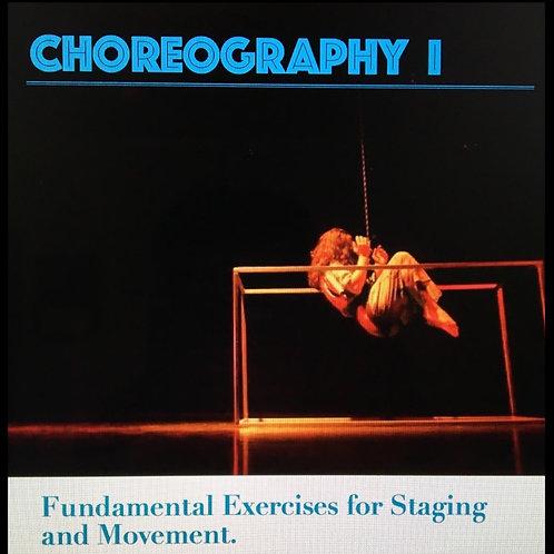 Choreography I