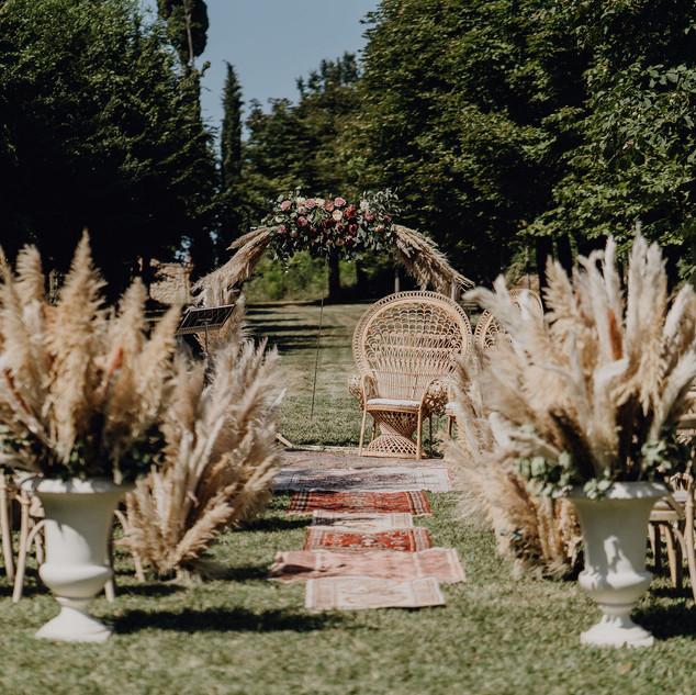 Catalina_Dejan_wedding_1894.jpg