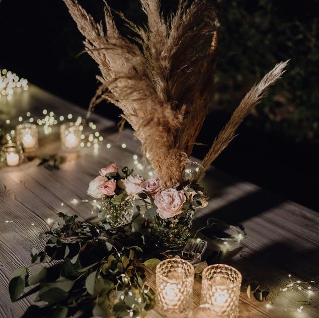 Catalina_Dejan_wedding_7188.jpg
