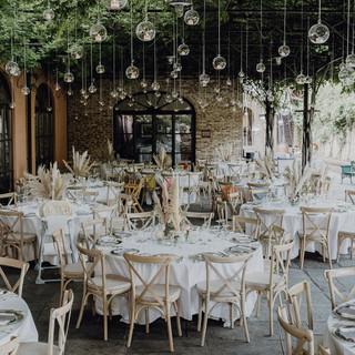 Catalina_Dejan_wedding_5728.jpg