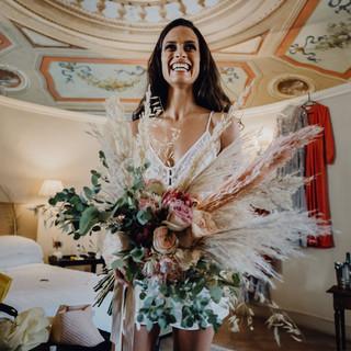 Catalina_Dejan_wedding_0451.jpg