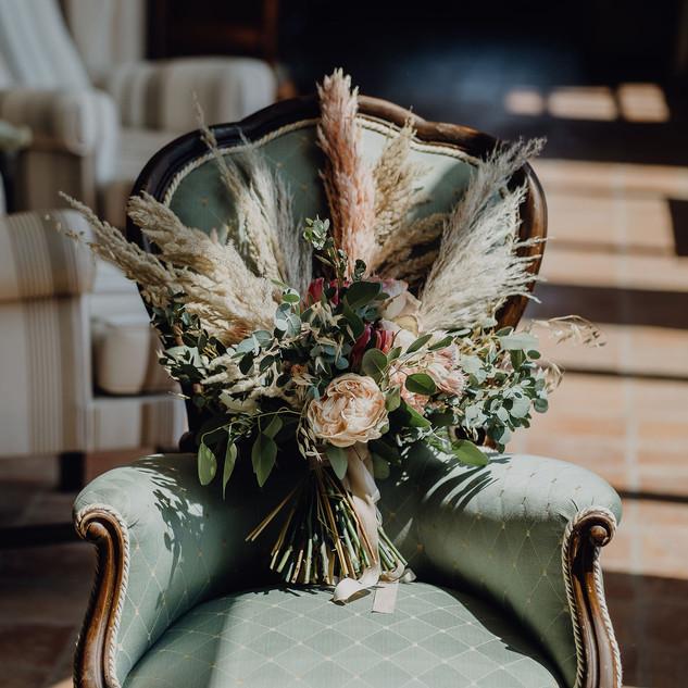 Catalina_Dejan_wedding_0517.jpg