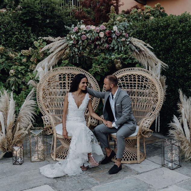 Catalina_Dejan_wedding_6451.jpg