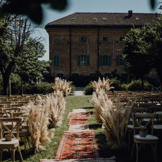 Catalina_Dejan_wedding_2104.jpg