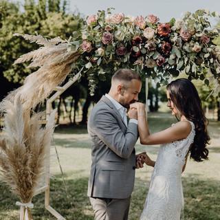 Catalina_Dejan_wedding_4441.jpg