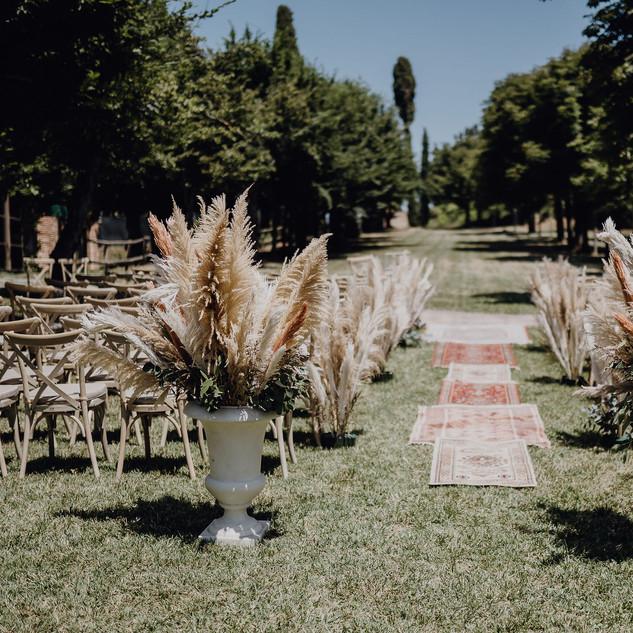 Catalina_Dejan_wedding_0001.jpg