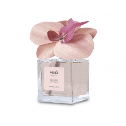 Linea Orchid Diffuser