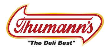 thumanns.png