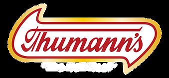 thumanns wht lttr.png