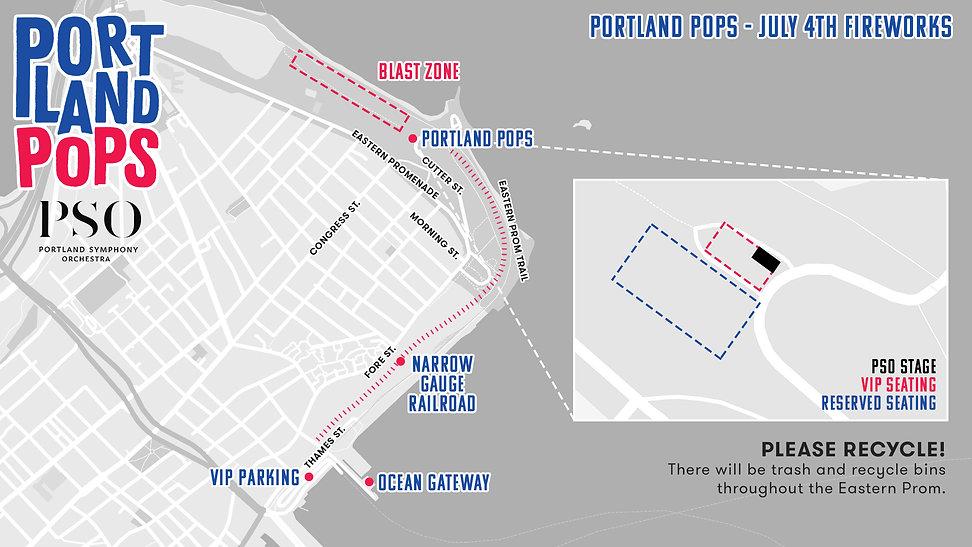 PortlandPops_Map0624.jpg