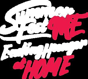 SummerFest_Hunger.png