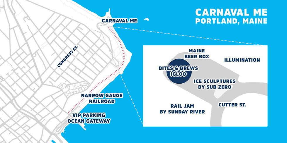 CarnavalSiteMap.jpg