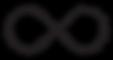 evolution_logo_black-01.png
