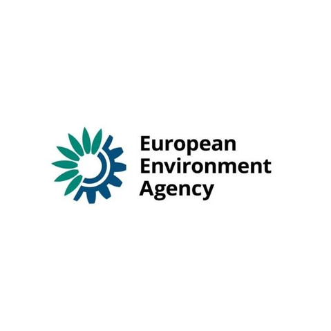 Centre4NI Clients | European Environment Agency