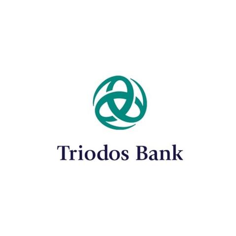 Centre4NI Clients | Triodos bank
