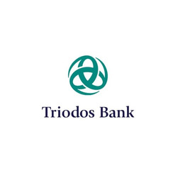 Centre4NI Clients | Triodos bank
