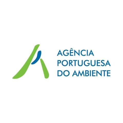 Centre4NI Clients | Agencia Portuguesa Do Ambiente