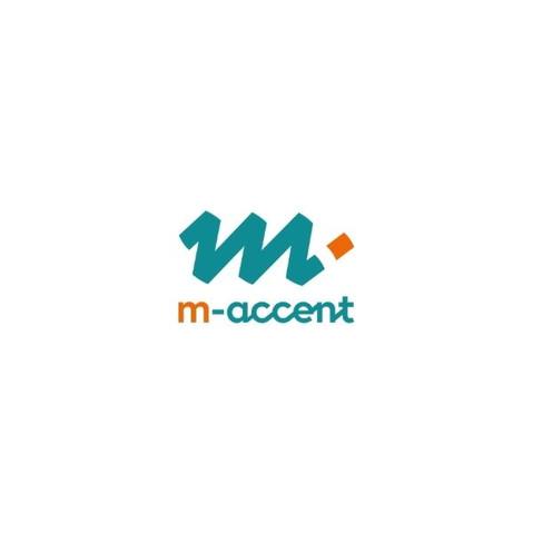Centre4NI Clients | M-Accent