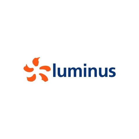 Centre4NI Clients | Luminus