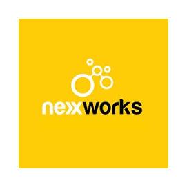 Centre4NI Partners | Nexxworks