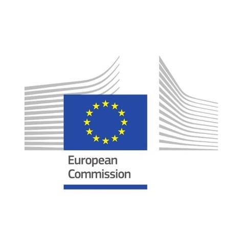 Centre4NI Clients | European Commission