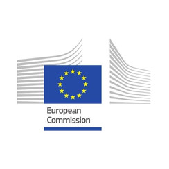 Centre4NI Clients | European Commission