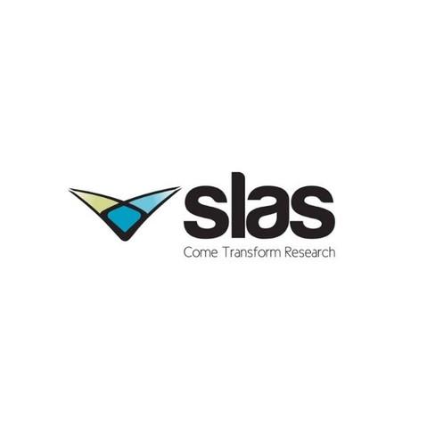 Centre4NI Clients | slas