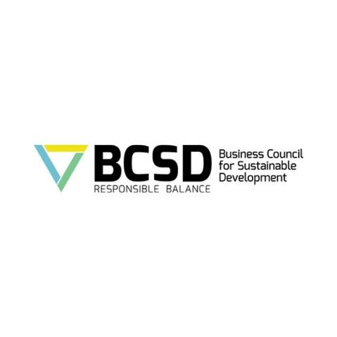 Centre4NI Clients | Bcsd