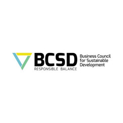Centre4NI Clients | Bcsd