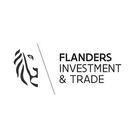 Centre4NI Partners | Flanders Investment & Trade