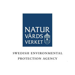 Centre4NI Clients | Swedish Environmental Protection Agency