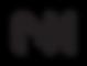 NI_logo_black-01.png
